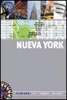 Nueva York - Plano Guia Sin Fronteras