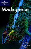 Madagascar - French ...