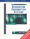Accounting Information Systems: And Introduction to Accounting Business