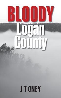Bloody Logan County