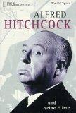 Alfred Hitchcock und...