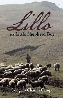 Lillo the Little Shepherd Boy