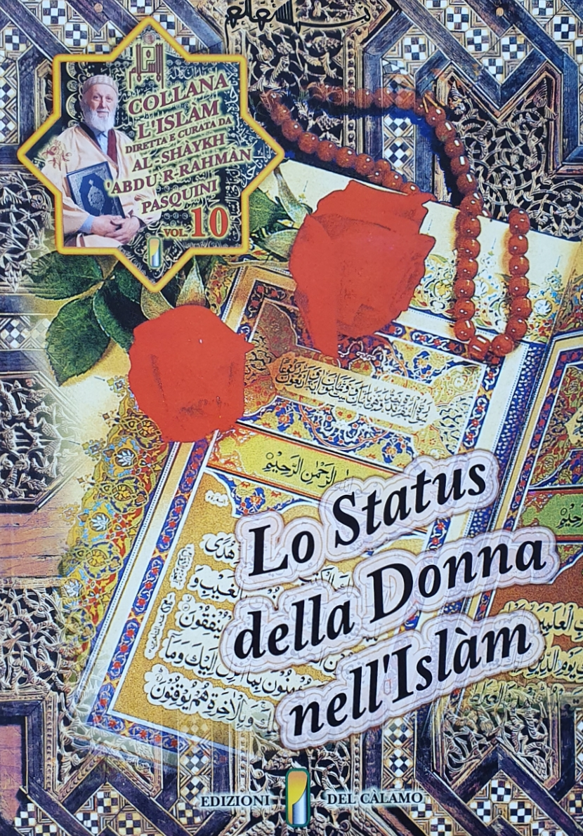 Lo status della donna nell'Islam