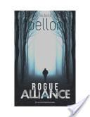 Rogue Alliance