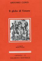 Il globo di Venere