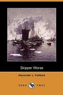 Skipper Worse