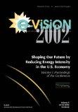 E-vision 2002