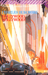 Hollywood, Hollywood!