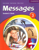 Messages 3 Student's...