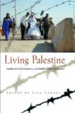 Living Palestine