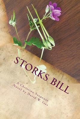 Storks Bill