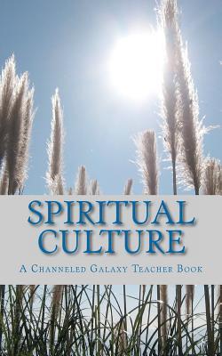 Spiritual Culture