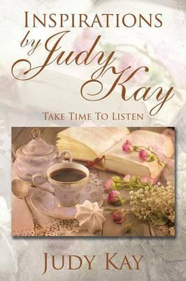 Inspirations by Judy Kay