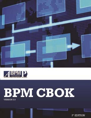 Bpm Cbok Version 3.0