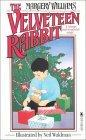The Velveteen Rabbit