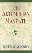 The Artemesian Mandate
