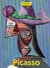 Pablo Picasso 1881-1...
