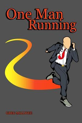 One Man Running