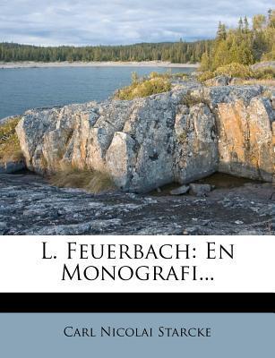 L. Feuerbach