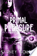 Primal Pleasure