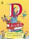 D is for Dahl