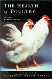 The Health of Poultry