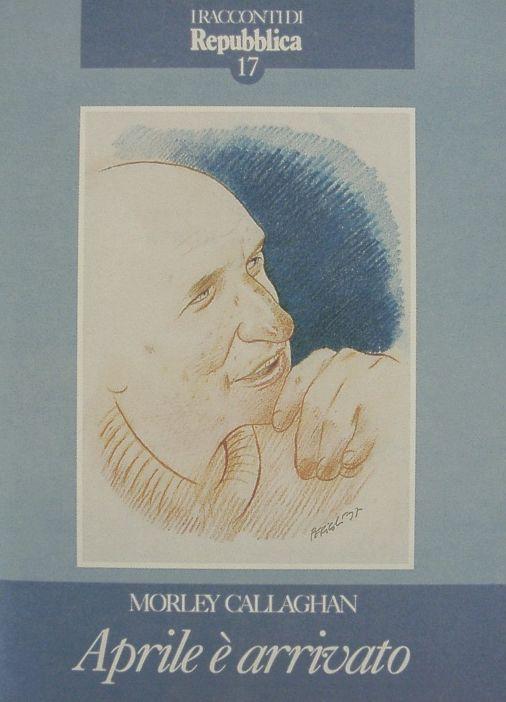 Morley Callaghan World Literature Analysis - Essay