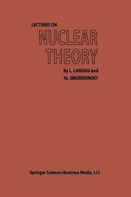 Lectures on Nuclear ...