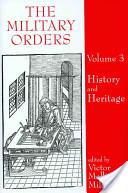 Military Orders, V.3