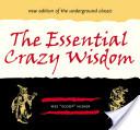 The Essential Crazy ...