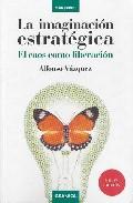 Imaginacion estrategica
