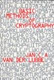 Basic Methods of Cryptography