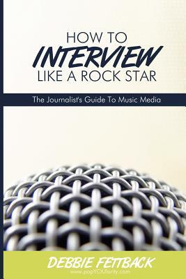 How to Interview Like a Rock Star