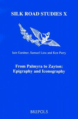 From Palmyra to Zayton