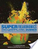 SuperFreakonomics, I...