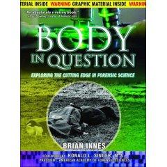 Body in Question