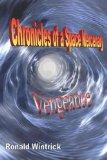 Chronicles of a Space Mercenary -