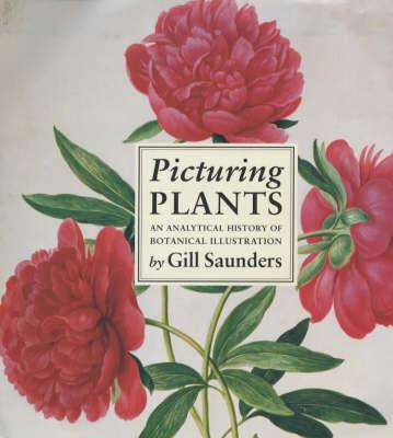 Picturing Plants