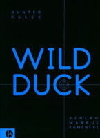 Wild Duck. Empirisch...