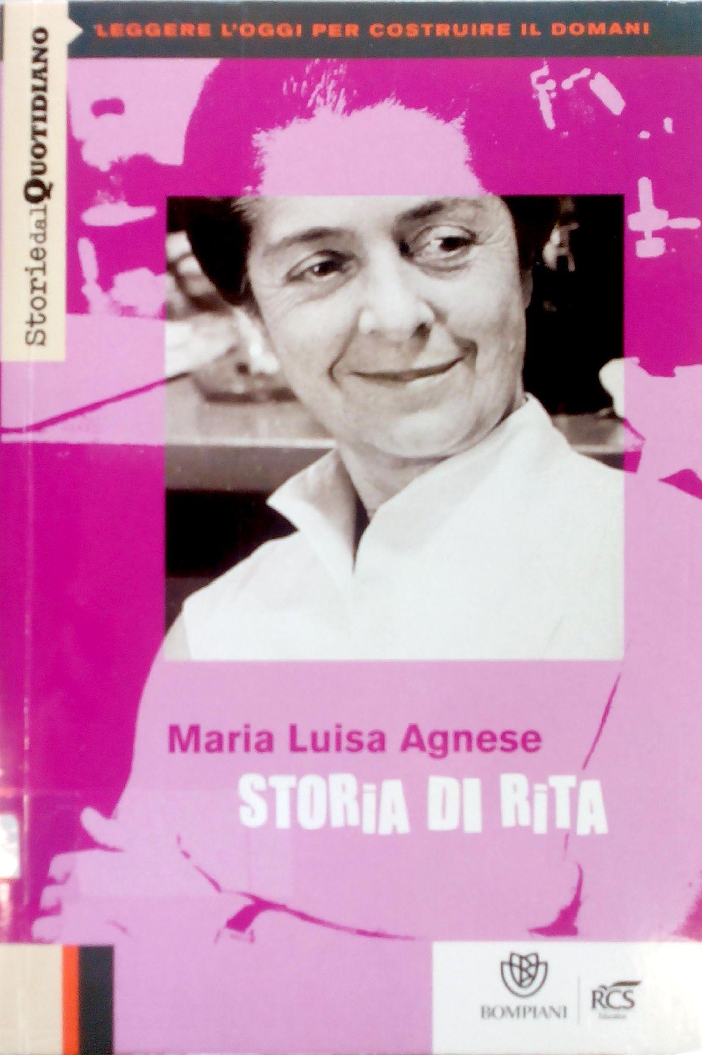 Storia di Rita