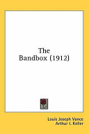The Bandbox (1912)