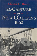 New Orleans, 1862