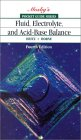 Guide to Fluid, Electrolyte, and Acid-Base Balance