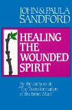 Healing the Wounded ...
