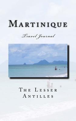 Martinique Journal