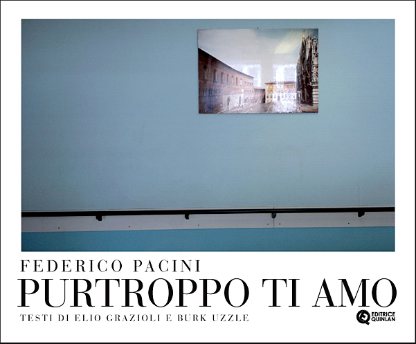 Federico Pacini