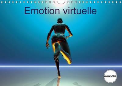 Emotion Virtuelle 2017