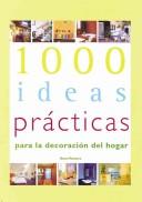 1000 ideas practicas...