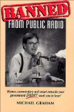 Banned from Public Radio