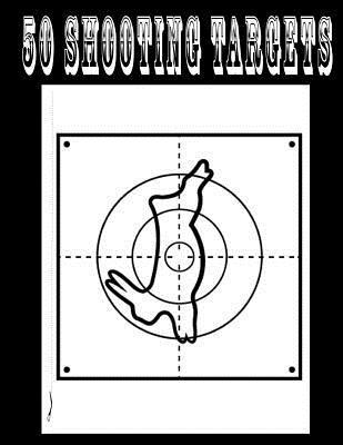 50 Shooting Targets ...